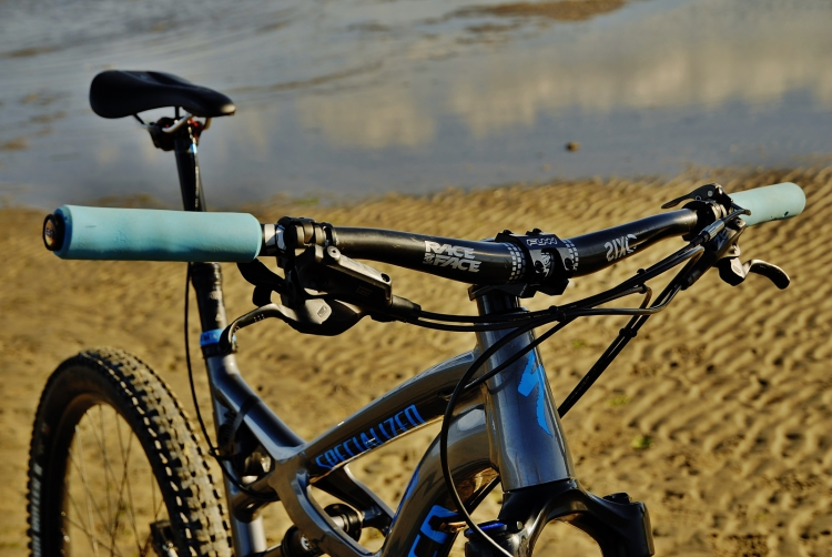 specialized enduro 650b 17