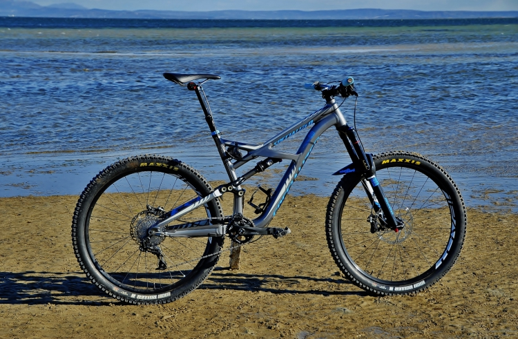 specialized enduro 650b 2