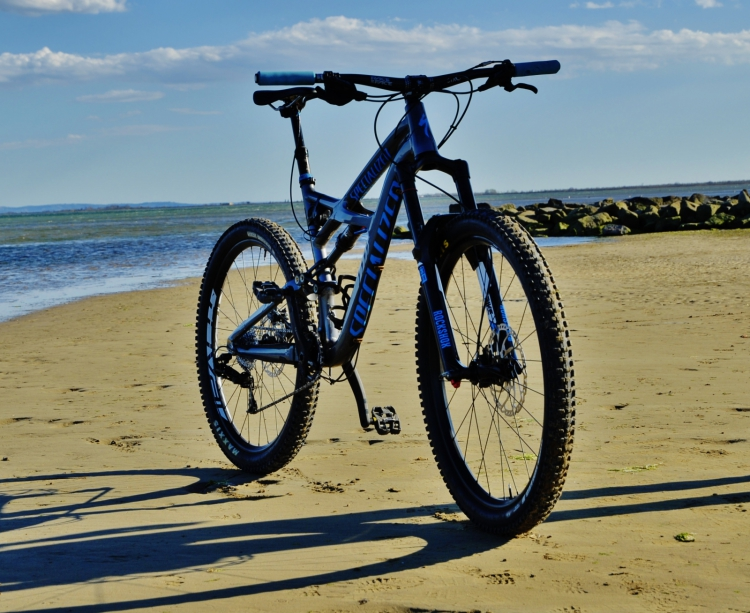 specialized enduro 650b 8