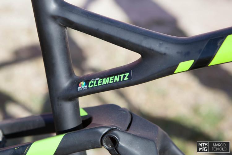 toniolo-clementz-018