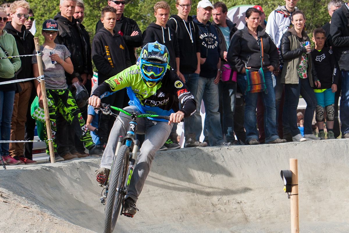 00415_Plonsracing_Photography_DirtMasters_Winterberg_2015