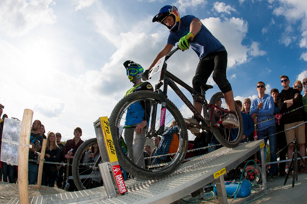 00432_Plonsracing_Photography_DirtMasters_Winterberg_2015