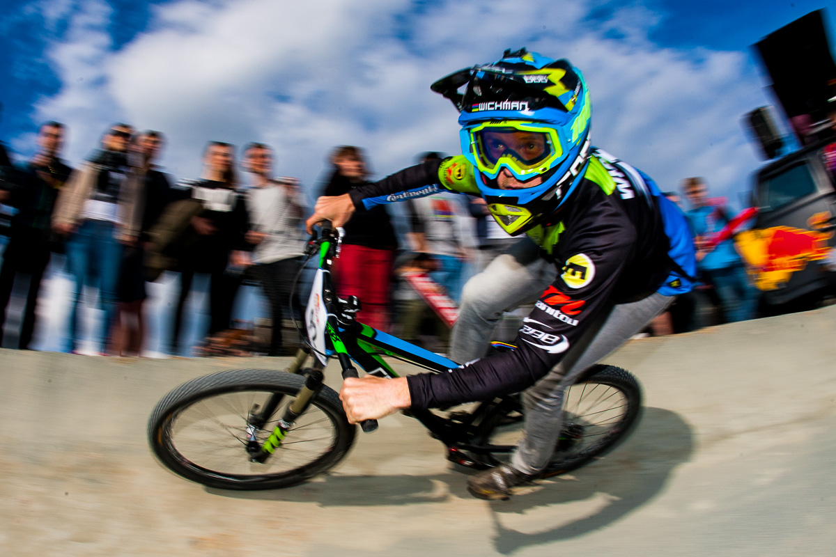00436_Plonsracing_Photography_DirtMasters_Winterberg_2015-2
