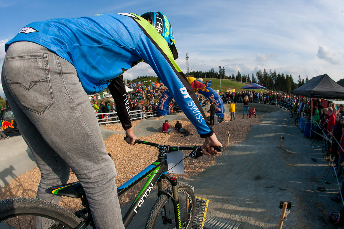 00493_Plonsracing_Photography_DirtMasters_Winterberg_2015