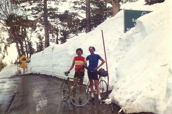 1-tom-jobst-sonora-pass-snow