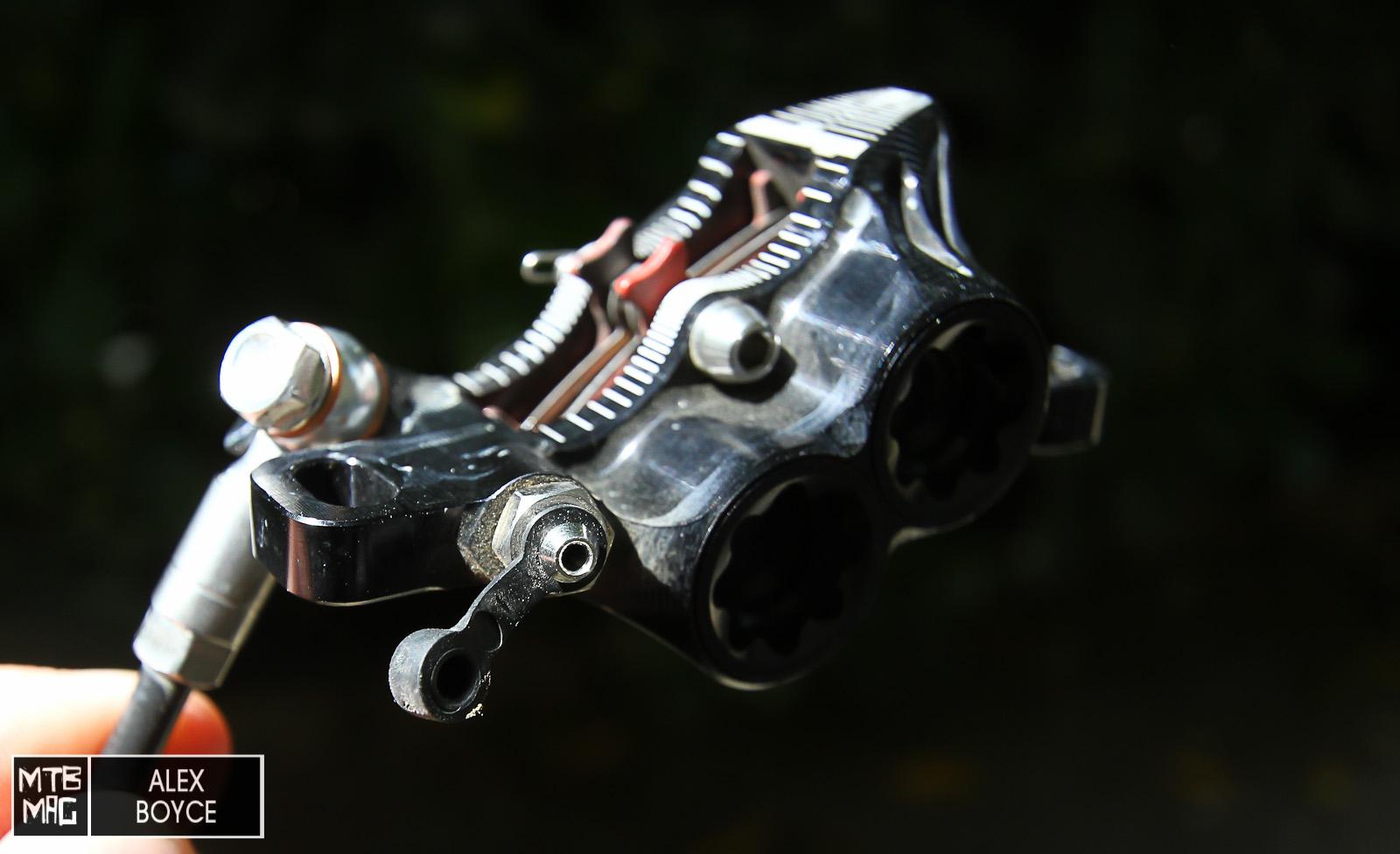 "Kanon 60"" Veriner Caliper - bidspotter.com"