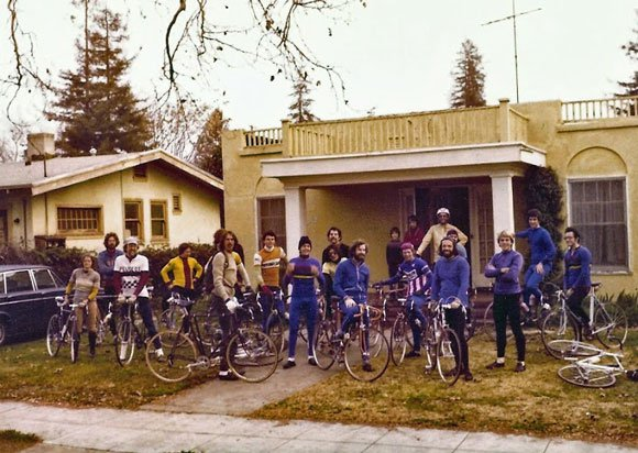 2-jobst-riders-house