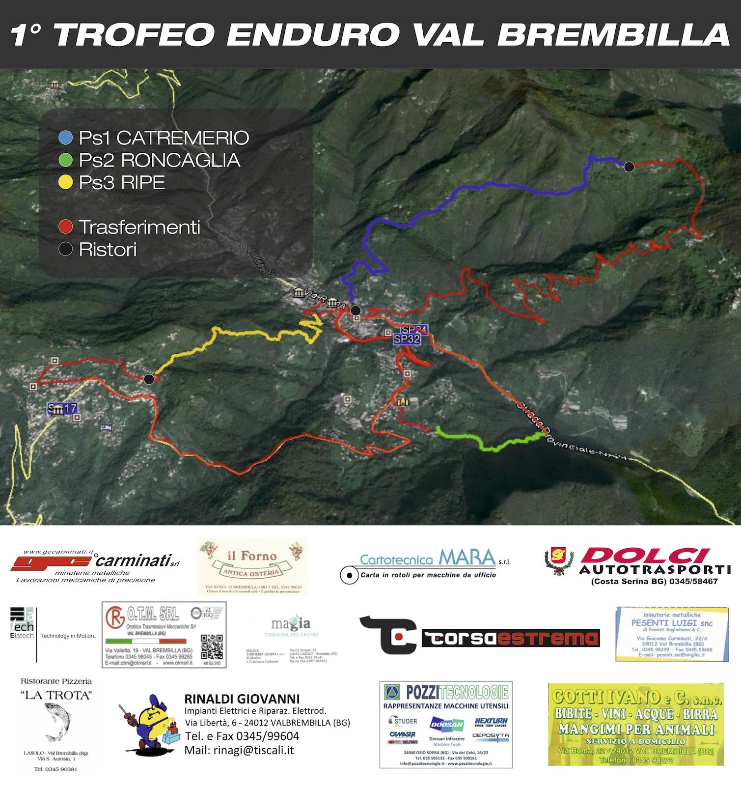 BREMBILLA02