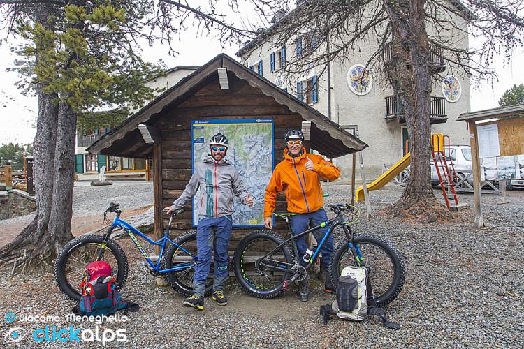 Fat_bike_Cevedale_GM_15-3527