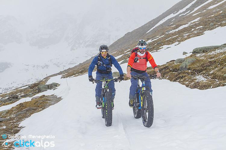 Fat_bike_Cevedale_GM_15-3534