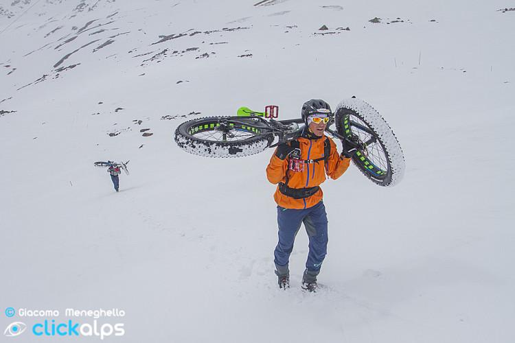Fat_bike_Cevedale_GM_15-3555