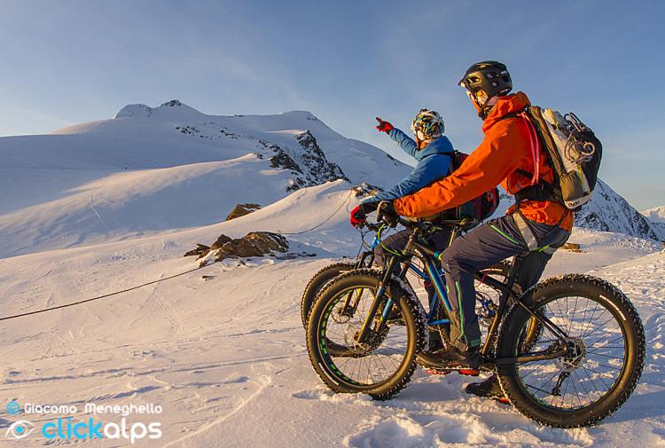 Fat_bike_Cevedale_GM_15-3670