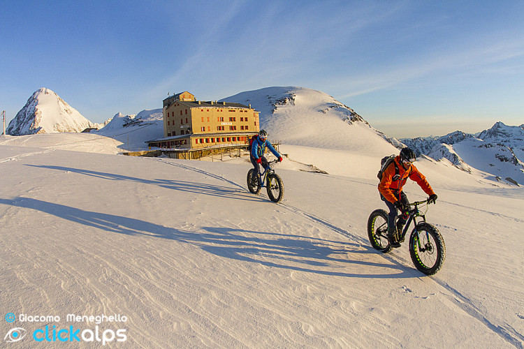 Fat_bike_Cevedale_GM_15-3682
