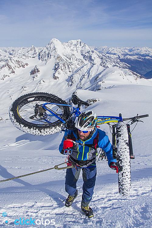Fat_bike_Cevedale_GM_15-3749