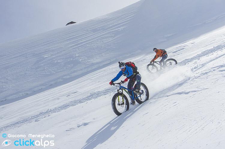 Fat_bike_Cevedale_GM_15-3828