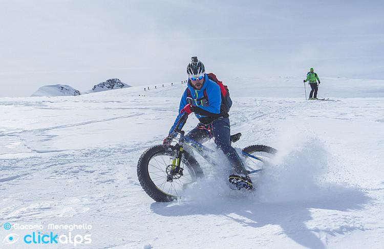 Fat_bike_Cevedale_GM_15-3881