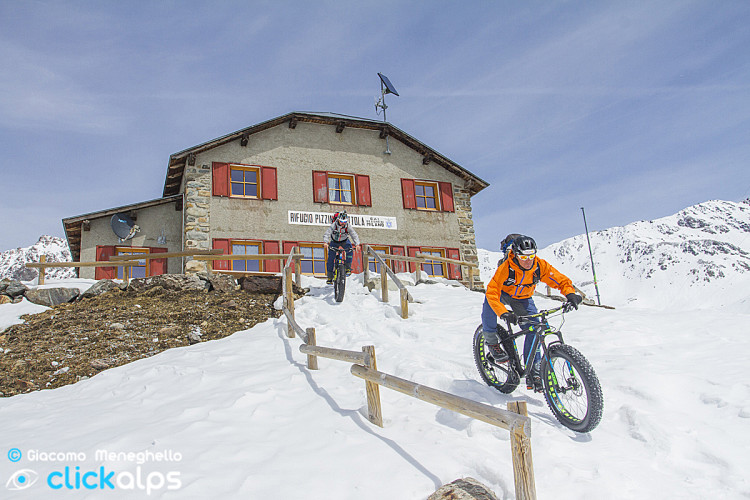 Fat_bike_Cevedale_GM_15-3979