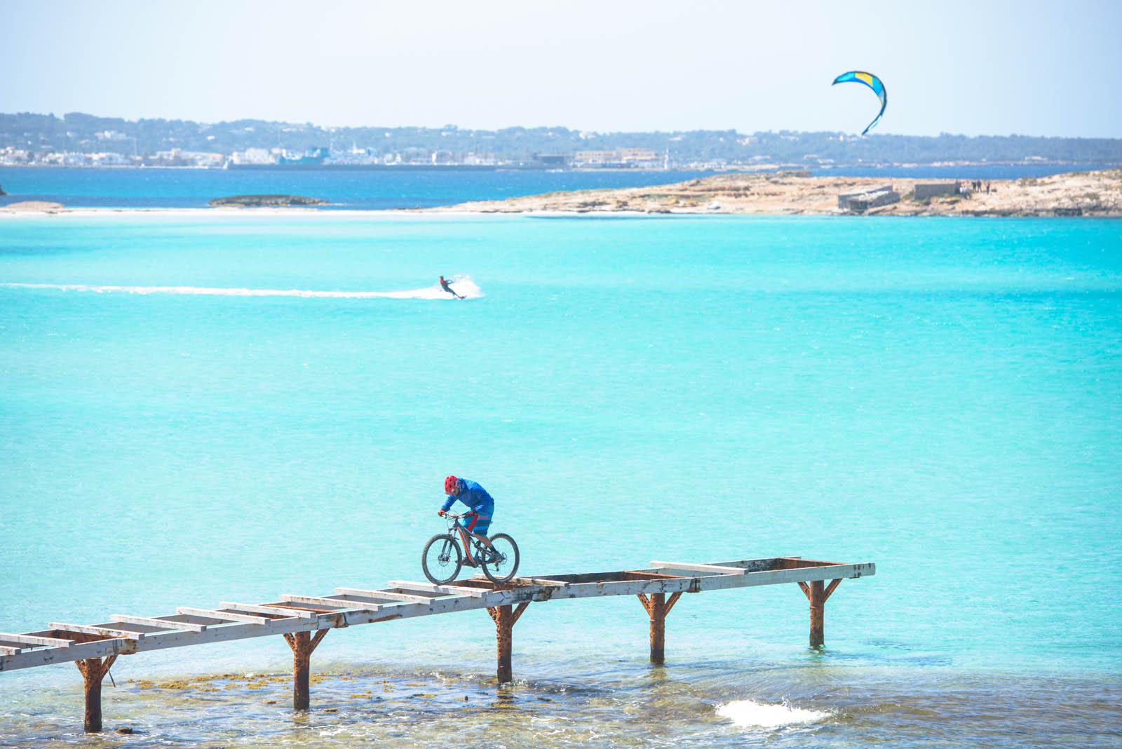 Formentera0261
