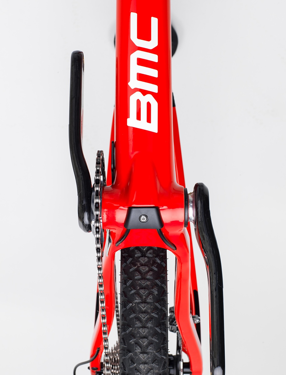 OliverBurgess-¬BMC-TEAMELITE-WHITE (8 of 9)