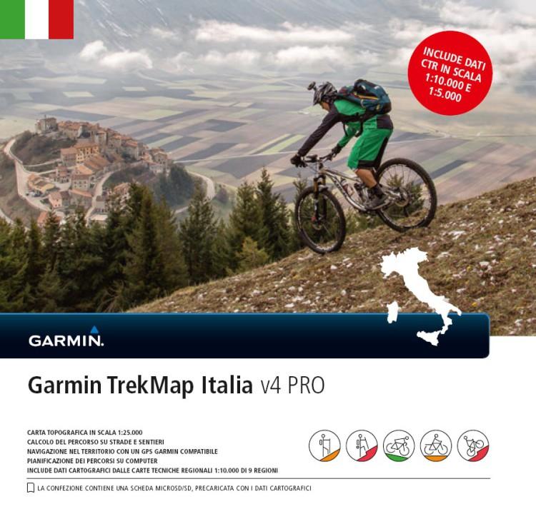garmin_tmi v4 package cover