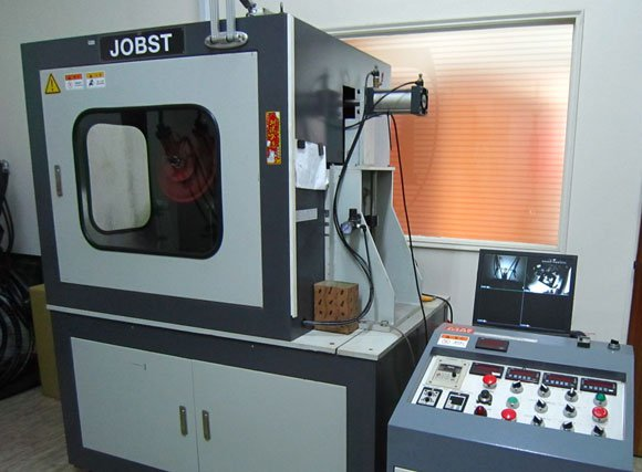 jobst-testing-2