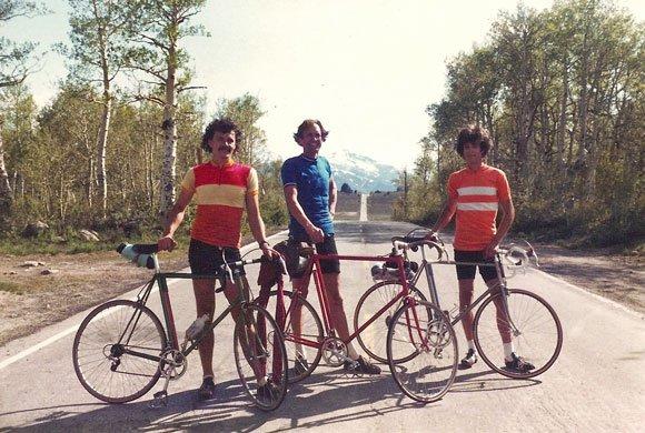 sierra_ride_1982