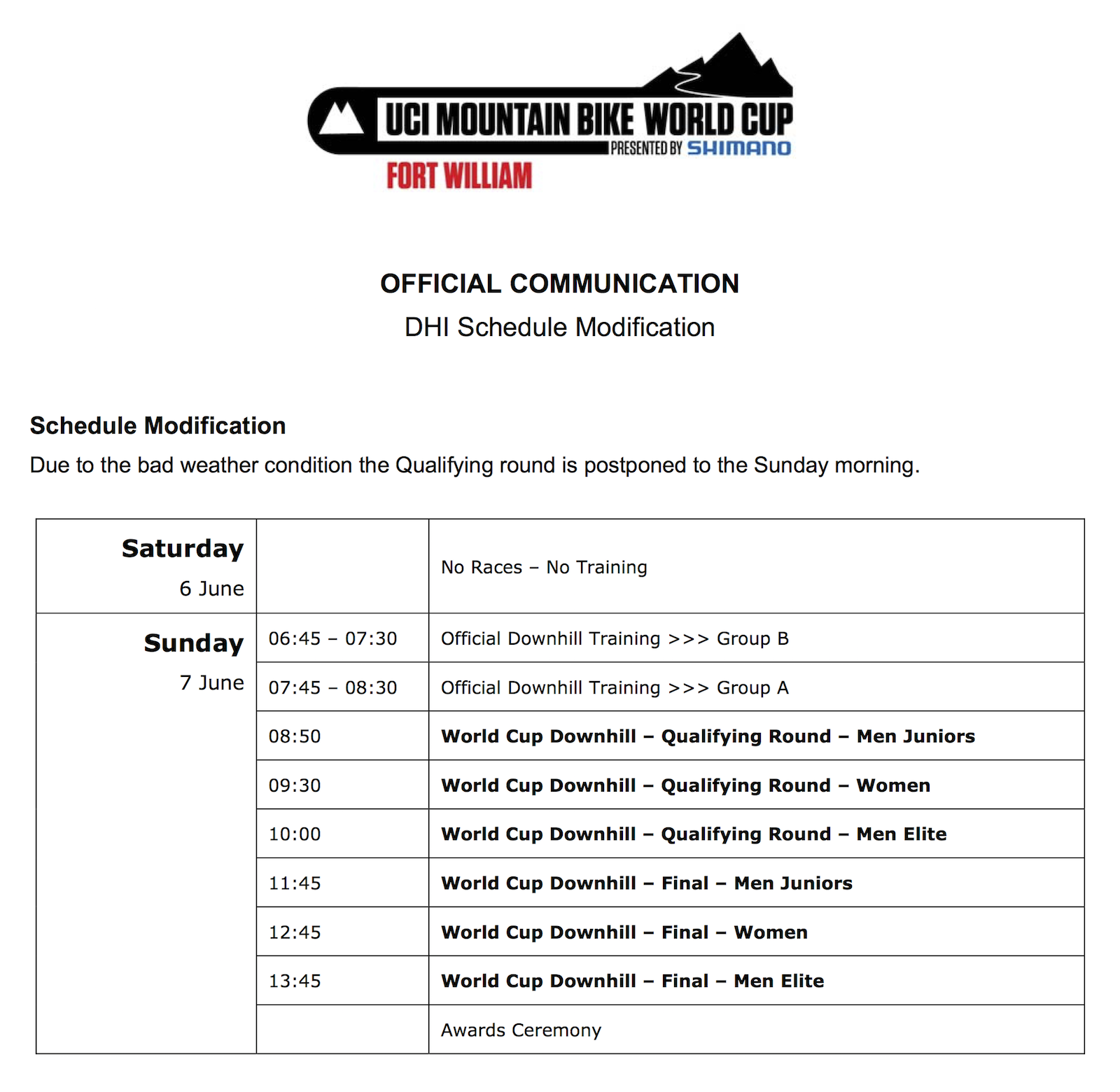 267851155-UCI-DH-MTB-Fort-William-New-Schedule-Sunday