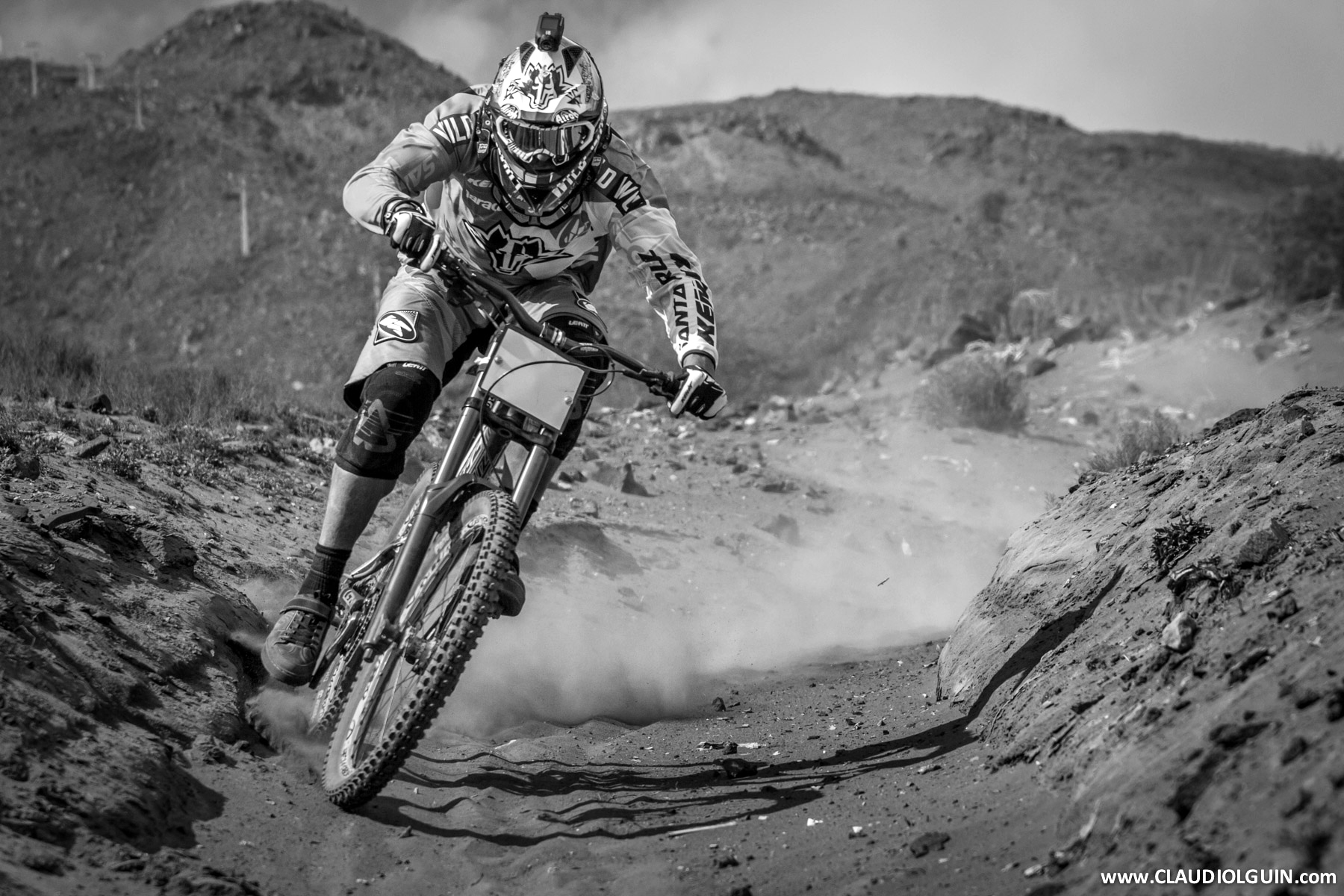Mtb Mag Com Mountain Bike Online Magazine 13
