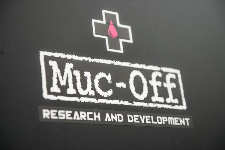 MUC_8195