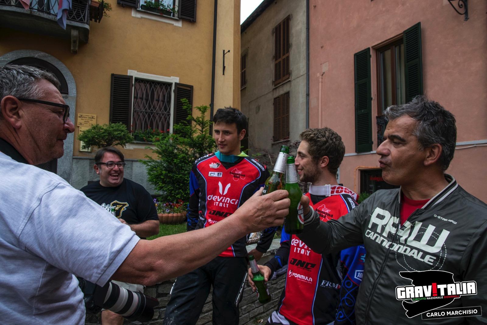 PhotoCarloMarchisio_GIT2015_02_Frabosa069