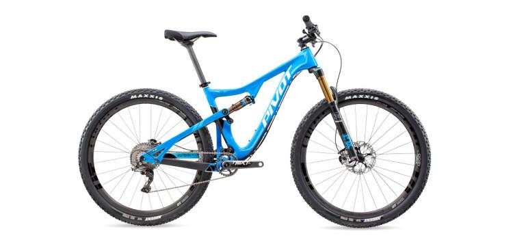 mach429-trail-side-blue-948x600