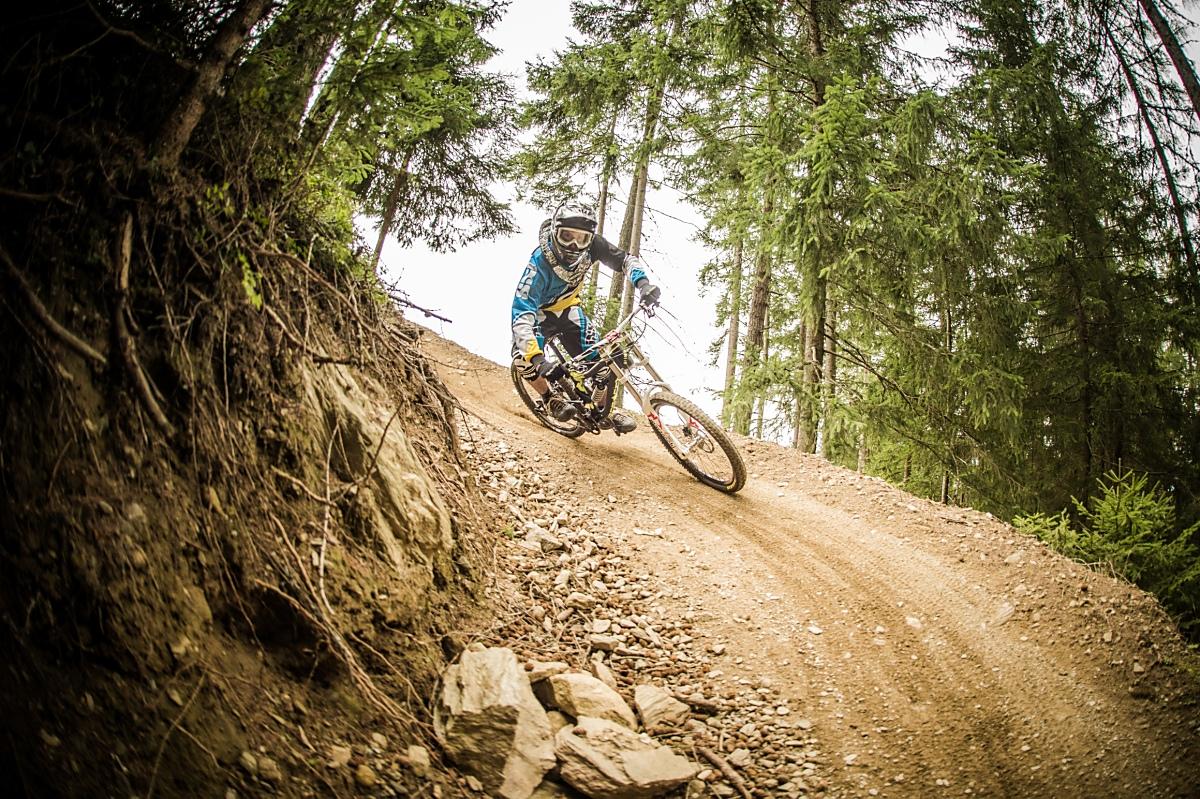 _www.wisthaler.com_11_09_downhill_KP_HAW_8553