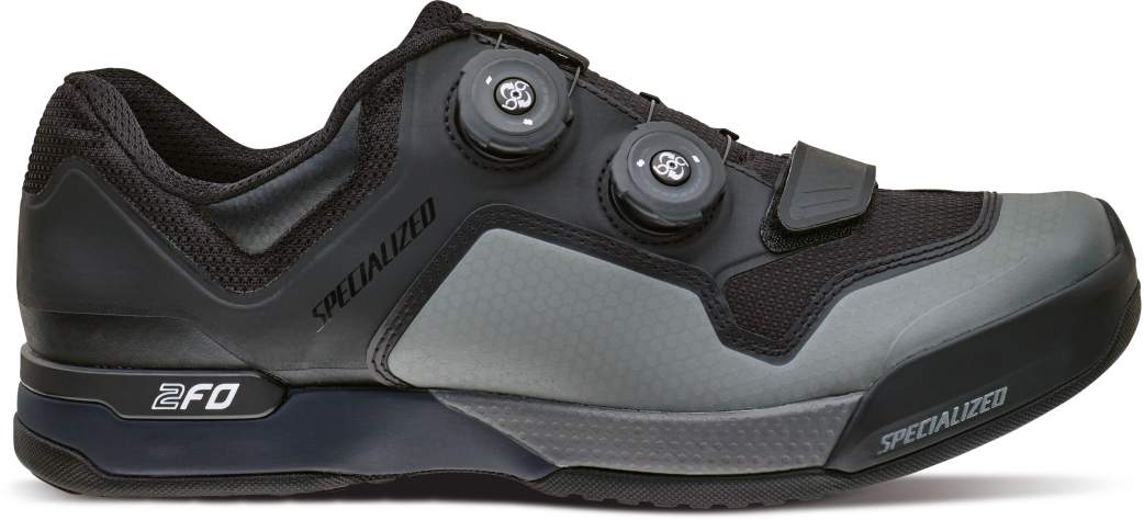 61116-61_SHOE_2FO-CLIPLITE-MTB_BLK-DKGRY_SIDE