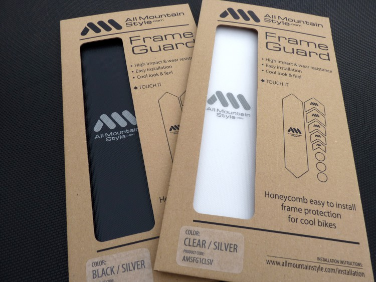 AMS_frame_guard_packaging_1