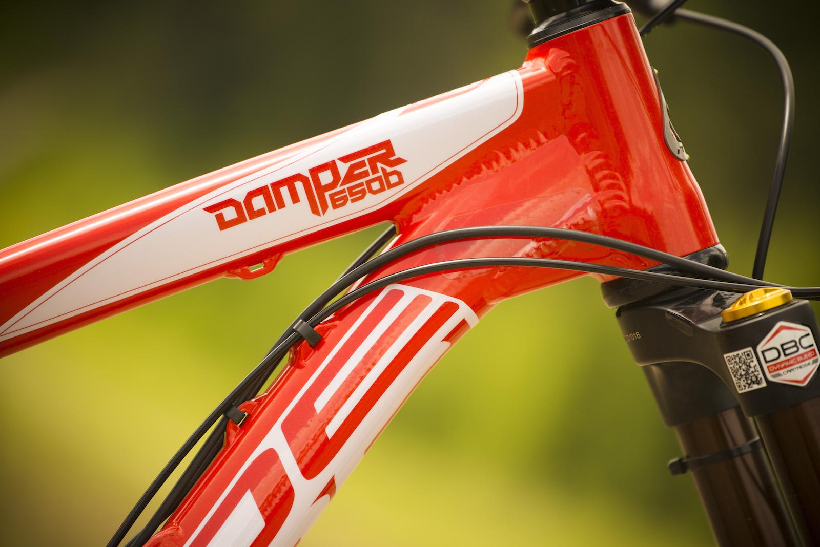 Damper650b_16_12