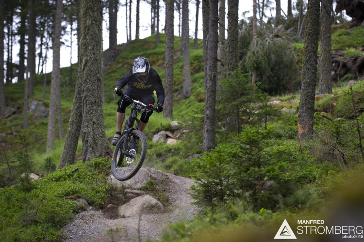 Practise of the 2nd EES in Sölden Tyrol, Austria, on July 4, 2015.Free image for editorial usage only: Photo by Manfred Stromberg