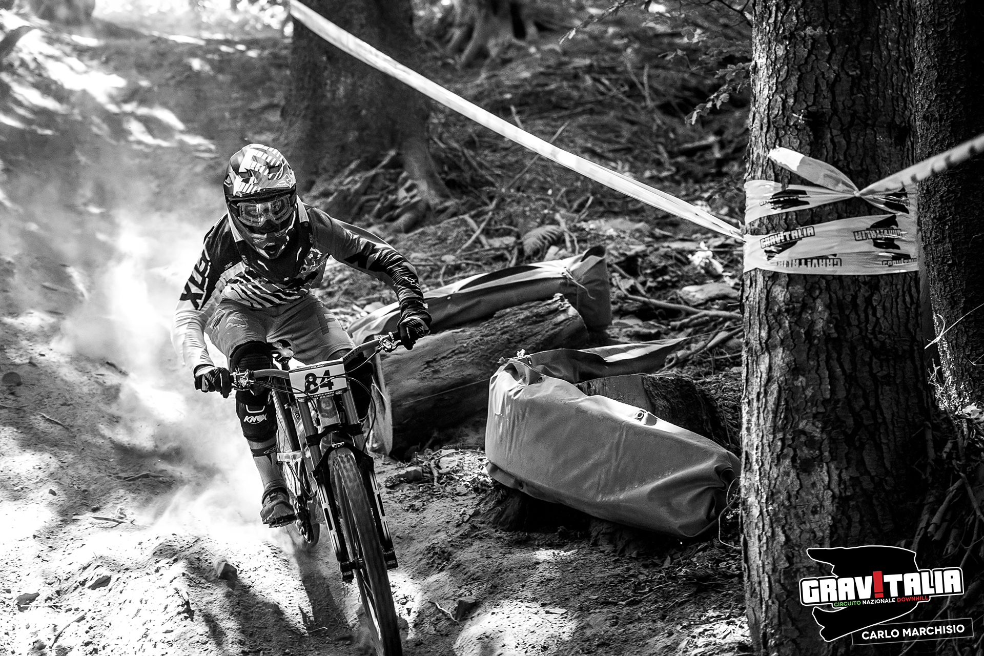 PhotoCarloMarchisio_GIT2015_CampionatiItaliani_Sestola_Gambi003