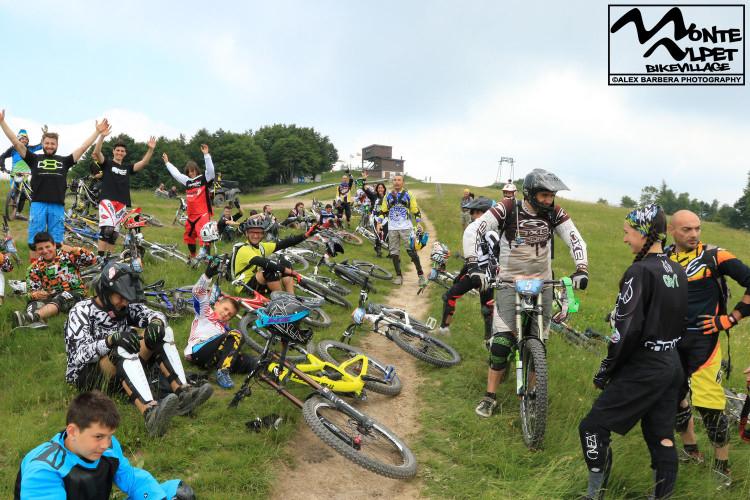 bikefest2015_06_resize