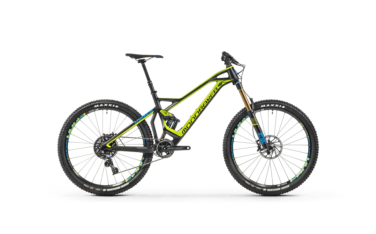 dune rides with Mondraker 2016 Bikes Released on Casa 0076 230x 1979 num 15 1 2292 furthermore Felt Bicycles Slater 59705 1 besides Mondraker 2016 Bikes Released also Quadzilla together with Casa 0076 230x 1979 num 15 1 2292.