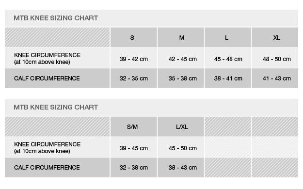mtb_knee_chart-1