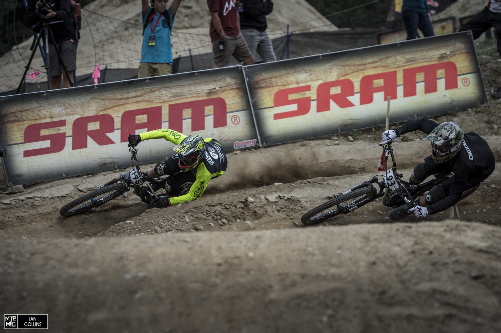 brian lopes the best downhill dual slalom racer ever 15 ways to have your best summer's riding ever  brian lopes signs up for dual slalom  in the mountain biking uk eliminator at bikeradar live the californian racer will face a host of big .