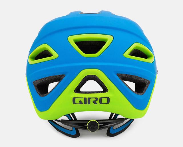 Giro_H_Montaro_MatteBlueLime_Back_MIPS