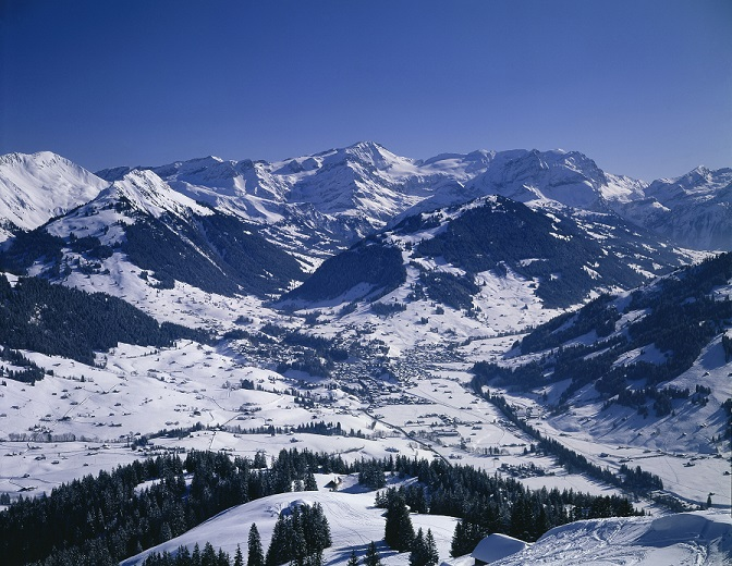 Gstaad Picture (8)