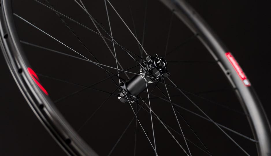 NIN_XC_Wheels_6_938x540
