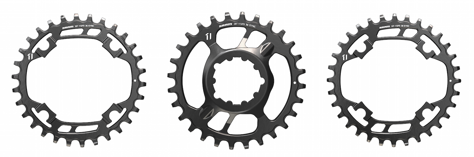 SRAM_MTB_Steel_Chainring_32t_Side_M copia