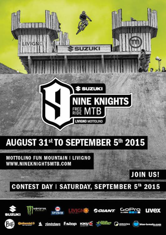 Suzuki_Nine Knights_MTB Webflyer