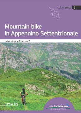big-Mountain-Bike-Appennino-Settentrionale
