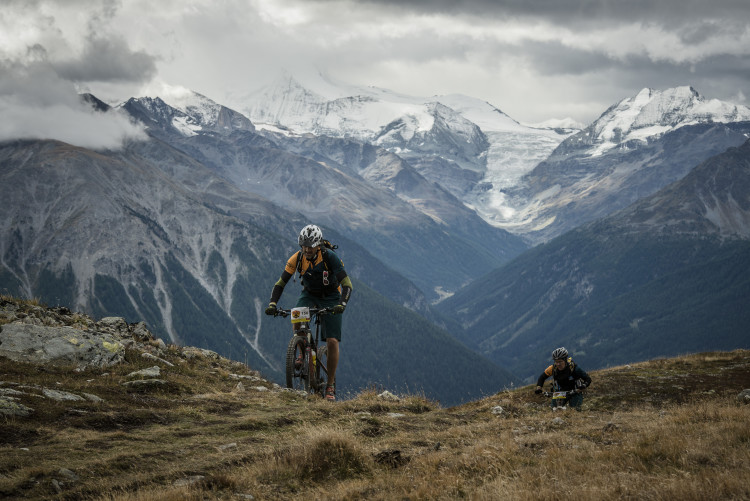 PERSKINDOL_SWISS EPIC_15_stage2_flowtrails_scenery_credit_APiX
