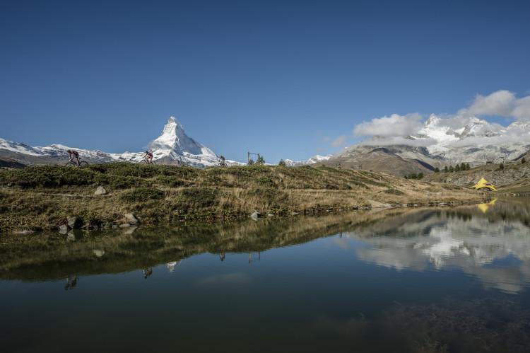PERSKINDOL_SWISS_EPIC_stage5_BMC-TopeakErgonRacingTeam_Matterhorn_credit_APiX