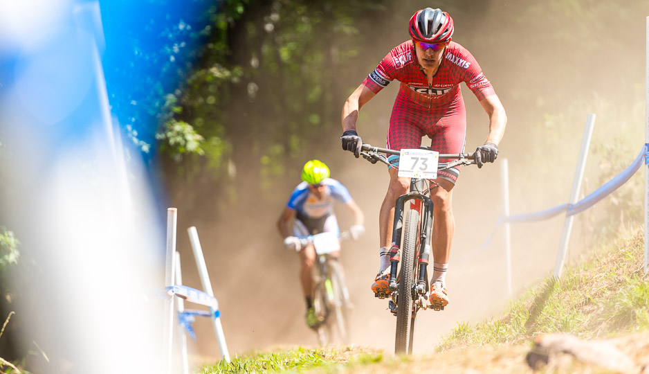 2015 Windham Mountain World Cup